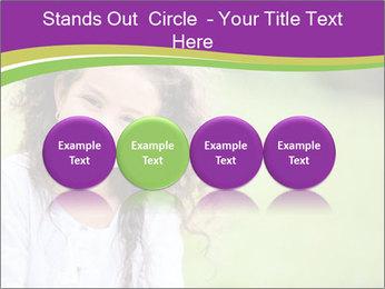 0000084104 PowerPoint Templates - Slide 76