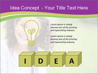 0000084104 PowerPoint Templates - Slide 80