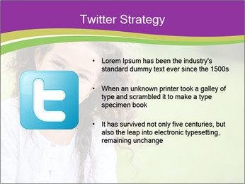 0000084104 PowerPoint Templates - Slide 9