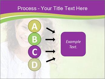 0000084104 PowerPoint Templates - Slide 94