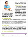 0000084104 Word Templates - Page 4