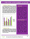 0000084104 Word Templates - Page 6