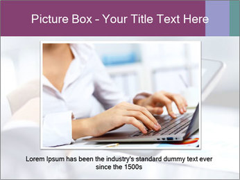 0000084105 PowerPoint Templates - Slide 15