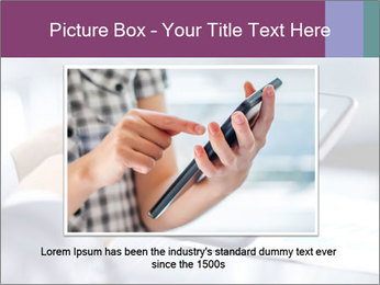 0000084105 PowerPoint Templates - Slide 16