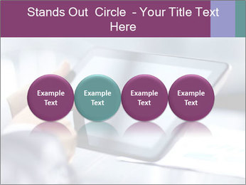 0000084105 PowerPoint Templates - Slide 76