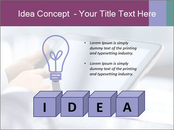 0000084105 PowerPoint Templates - Slide 80
