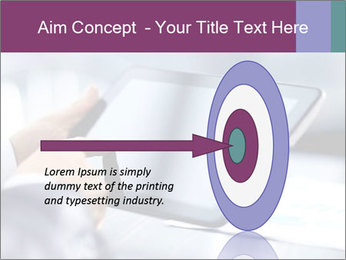 0000084105 PowerPoint Templates - Slide 83