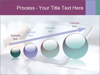 0000084105 PowerPoint Templates - Slide 87