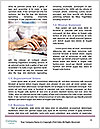 0000084105 Word Template - Page 4