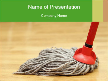 0000084106 PowerPoint Template