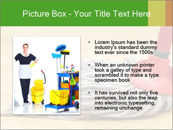 0000084106 PowerPoint Templates - Slide 13