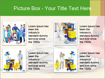 0000084106 PowerPoint Templates - Slide 14
