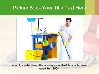 0000084106 PowerPoint Templates - Slide 16