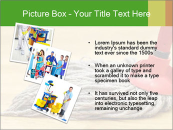 0000084106 PowerPoint Templates - Slide 17