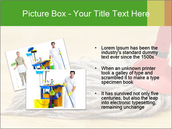 0000084106 PowerPoint Templates - Slide 20