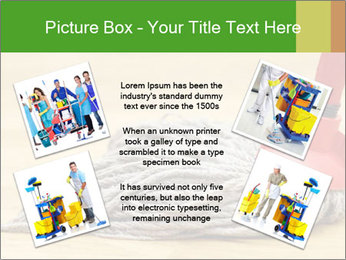 0000084106 PowerPoint Templates - Slide 24