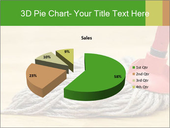 0000084106 PowerPoint Templates - Slide 35