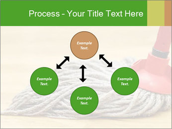 0000084106 PowerPoint Templates - Slide 91