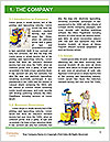 0000084106 Word Template - Page 3