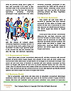 0000084106 Word Template - Page 4
