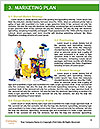 0000084106 Word Template - Page 8