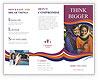 0000084107 Brochure Template