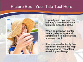 0000084107 PowerPoint Template - Slide 13