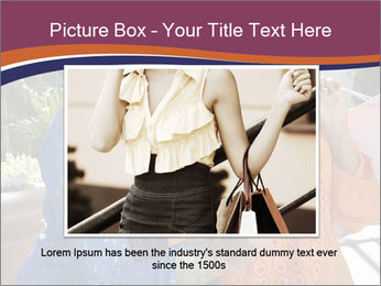 0000084107 PowerPoint Template - Slide 15
