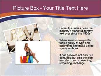 0000084107 PowerPoint Template - Slide 20