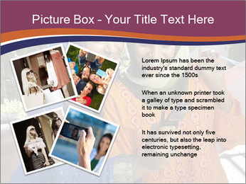 0000084107 PowerPoint Template - Slide 23