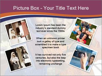 0000084107 PowerPoint Template - Slide 24