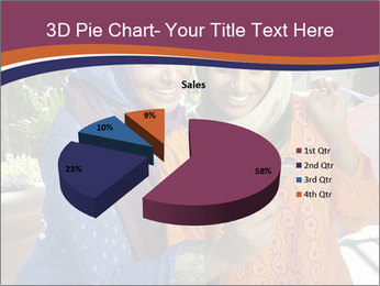 0000084107 PowerPoint Template - Slide 35