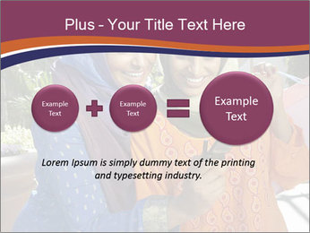 0000084107 PowerPoint Template - Slide 75
