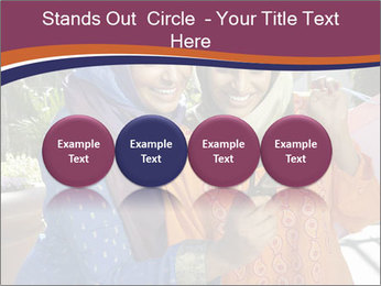0000084107 PowerPoint Template - Slide 76