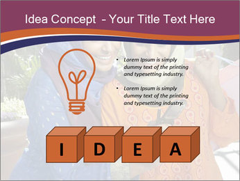 0000084107 PowerPoint Template - Slide 80