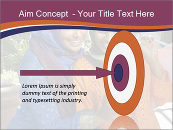 0000084107 PowerPoint Template - Slide 83