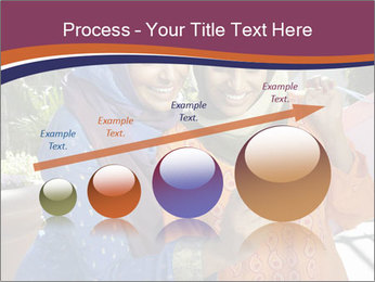0000084107 PowerPoint Template - Slide 87