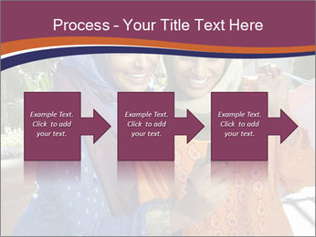 0000084107 PowerPoint Template - Slide 88