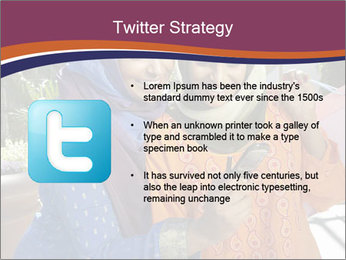 0000084107 PowerPoint Template - Slide 9