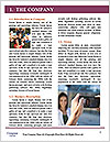 0000084107 Word Template - Page 3