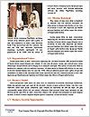 0000084107 Word Template - Page 4