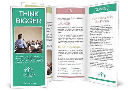 0000084108 Brochure Templates