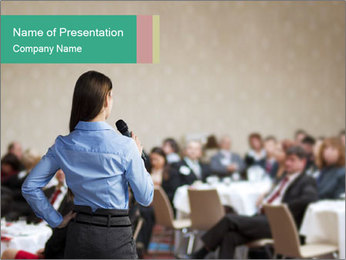 0000084108 PowerPoint Template - Slide 1