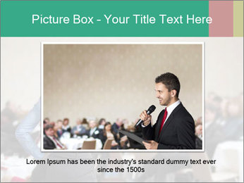 0000084108 PowerPoint Template - Slide 15