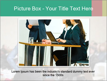 0000084108 PowerPoint Template - Slide 16