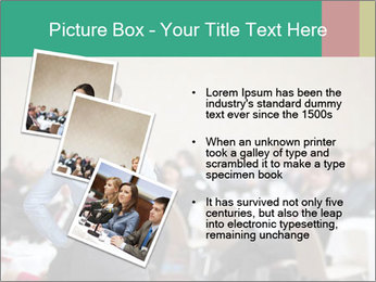 0000084108 PowerPoint Template - Slide 17