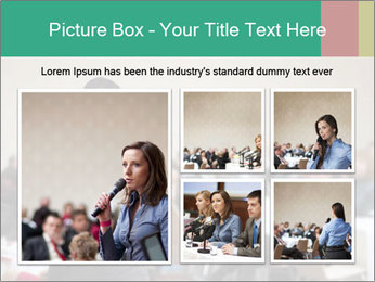 0000084108 PowerPoint Template - Slide 19