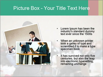 0000084108 PowerPoint Template - Slide 20