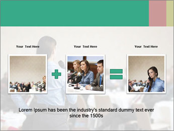 0000084108 PowerPoint Template - Slide 22