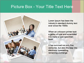0000084108 PowerPoint Template - Slide 23
